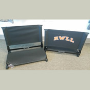 RWLL Stadium Chair