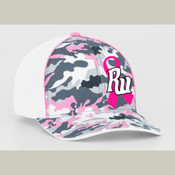 RWLL Breast Cancer Cap
