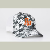 RWLL Ladies Cap