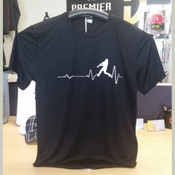 RWLL EKG Performance Shirt